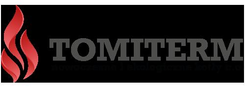 Tomiterm – nowoczense i ekologiczne kotły c.o.